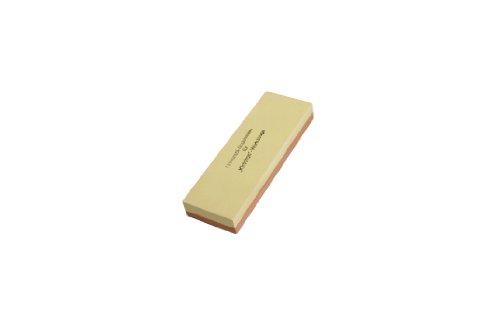 Kirschen-3707004-Universal-Abziehstein-100-x-50-mm