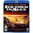 Ice Cold In Alex: Digitally Restored