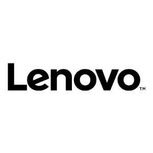 Lenovo Server 4XB0G45759 500 Raid 5 Upgrade