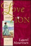 For Love and Zion: A Novel