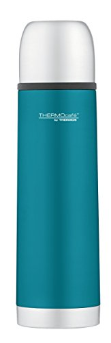 thermos-stainless-steel-soft-touch-flask-500-ml-lagoon