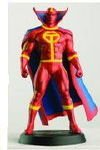 The DC Comics Super Hero Collection #48 Red Tornado