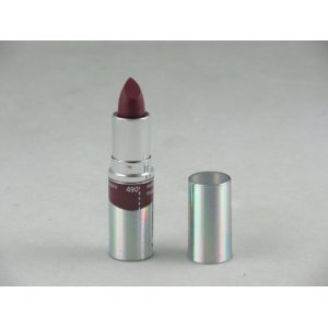 Cover Girl Trushine Cranberry Shine #500