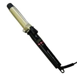 HBー8843 38mmカールアイロン