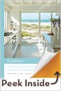 Florida Real Estate Exam Manual for Sales Associates and Brokers