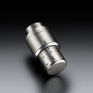 Oventrop-Thermostat-Uni-SH-Edelstahl-Anschlu-30-x-15-mit-Nullstellung