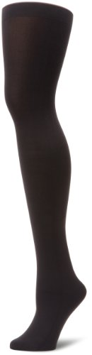 Hanes Silk Reflections Women's Blackout Tight