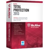 mcafee-total-protection-3-pcs-2013