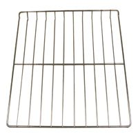 maytag-7801p01960-oven-rack