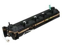 Samsung SCX-6220 (JC 91-00966 A) - original - Fuser kit Black Friday & Cyber Monday 2014