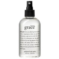 Philosophy | Amazing Grace | Perfumed Body Spritz | Body Spray