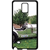 discount-cheap-hot-new-case-cover-for-delage-samsung-galaxy-note-4