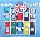 valvoline-cars-10-most-wanted-by-valvoline