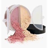 Avon Smooth Mineral Blush Duo Blushing Sheerness