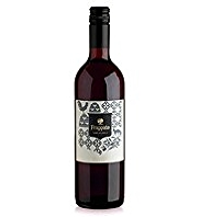 Frappato 2012 - Case of 6
