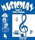 Musicplay [Level 4]: Music program