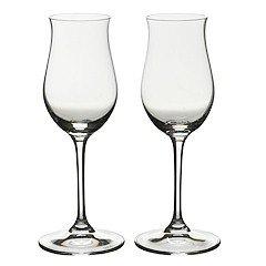 Buy Riedel Glasses London