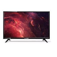 LLOYD L32FBC 32 Inches Full HD LED TV