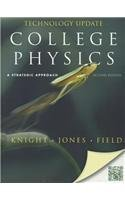College Physics: A Strategic Approach…