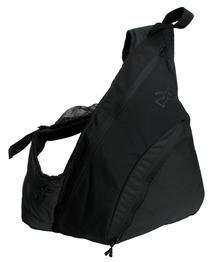 piper-gear-highrise-sling-shoulder-laptop-ready-backpack-black-22x15x5-inch-by-piper-gear