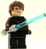 LEGO-Star-Wars-Minifig-Anakin-Skywalker-Clone-Wars