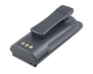 Two Way Radio Battery For Motorola NTN4496 CP150 CP200 PR400