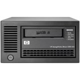 HP EH900B LTO-5 Ultrium 3280 StorageWorks SAS External Tape Drive