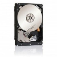Seagate ST500LM000