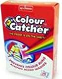 Dylon Colour Catcher Prevents Colour Runs Allows Mixed Washes 10 Sheets
