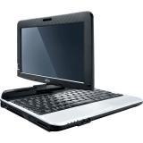 Fujitsu LIFEBOOK T580 - 10.1 - Core i3 380UM
