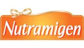 Nutramigen Infant Formula for Cows Milk Allergy for Babies 0-12 Months