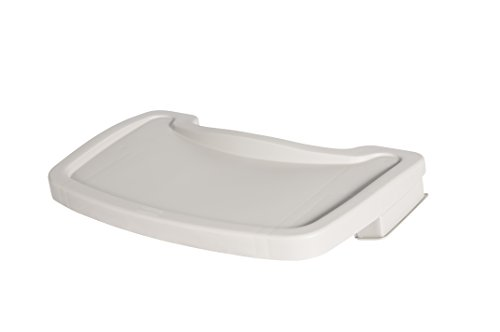 rubbermaid-commercial-sturdy-chair-baby-seat-tray-platinum