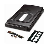 scanner diapositive epson pas cher. Black Bedroom Furniture Sets. Home Design Ideas