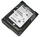 "FUJITSU HDD 147GB 15K SAS/SATA 3.5"""