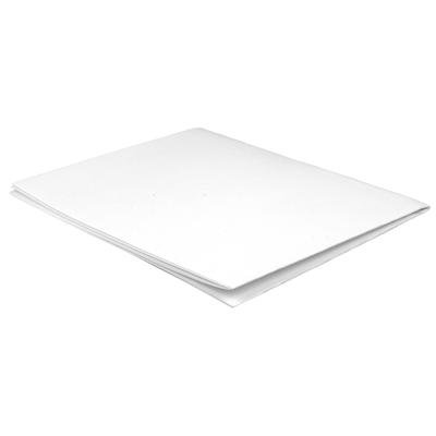 Spare Blotting Paper For F/P