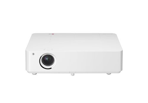 Lg Bg650 Projector Xga 1024X768 Resolution 4,000 Lumens