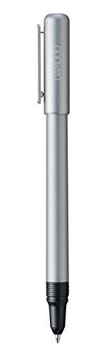 wacom-penna-di-ricambio-per-bamboo-spark-up3703-nero-grigio