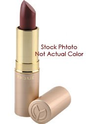 Best Cheap Deal for Mistique Lipstick, Illusion from Mistique - Free 2 Day Shipping Available