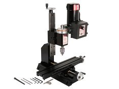 5400-Deluxe-Vertical-Milling-Machine-Inch