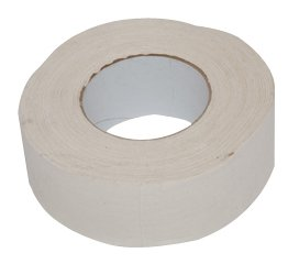 Ampro Boxing Hand Tape 50mm x 50m