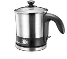 Niki-Tasha-NT-EK-910-Magic-Chef-1-Litre-Electric-Kettle