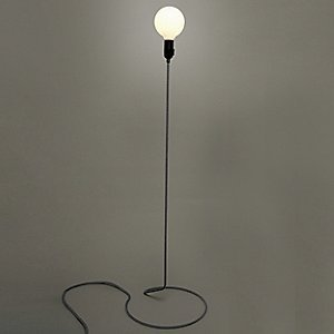 Shopping Cord Lamp By Design House Stockholm This Hot Review