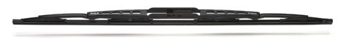 PIAA 95040 Super Silicone Wiper Blade - 16 400mm (Pack of 1) Size: 16 Inches, Model: 95040, Outdoor&Repair Store (Piaa Wiper Blades 16 compare prices)