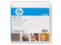 HP Data Cart/Cleaning cart D