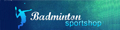 badminton-sportshop