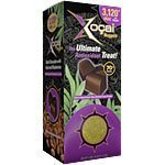 Xocai Healthy Chocolate Nuggets - New Box of 100 Pcs