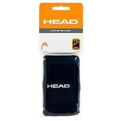 head-munequera-larga-color-negro
