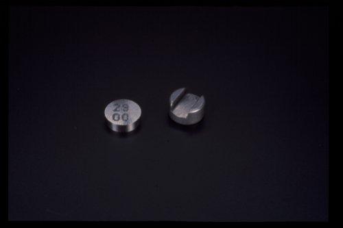 Tomei PIVOT SHIM 3.160mm 1pc - VALVE TRAIN dakine pivot 21l