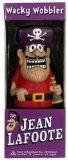 Jean LaFoote Funko Wacky Wobbler Captain Crunch - 1