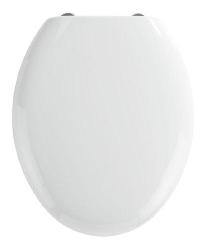 wenko-18903100-abattant-mira-descente-progressive-blanc